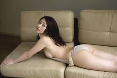 谷桃子 画像30
