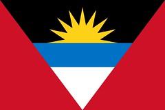Anglų lietuvių žodynas. Žodis Antigua and Barbuda reiškia Antigva ir Barbuda lietuviškai.