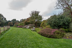 20171015-IMGP0786 (rob mulf) Tags: nymans landscapes pentax westsussex greatbritian england outdoors nature