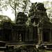 siemreap_temple3
