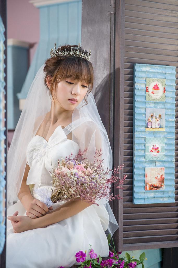 格林婚紗,自助婚紗,苗栗婚紗,婚紗攝影,婚攝卡樂,格林02