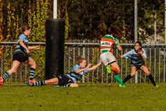 JK7D0451 (SRC Thor Gallery) Tags: 2017 sparta thor dames hookers rugby