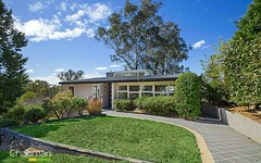 13 Governors Drive, Lapstone NSW