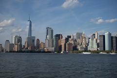 XX20170721a8951Bias0 stops.jpg (rachelgreenbelt) Tags: americas newyork scapes cityscape usa manhattan northamerica midatlanticregion midatlantic