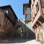 Hisar Kapia, Plovdiv, Bulgaria thumbnail
