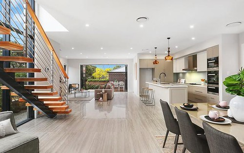 115 Ryde Rd, Hunters Hill NSW 2110