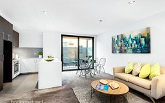 9/111 Riversdale Road, Hawthorn VIC