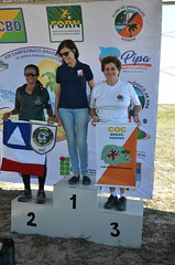 2017 - CamBOr - 3ª Etapa - Premiação