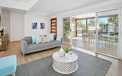 33 Innes Road, Manly Vale NSW