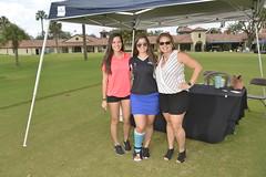 Golf 4485