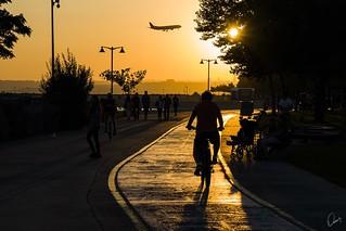 #yeşilköy #sahil #gezinti #gezelim #günbatımı #sunset #photooftheday #photography #sony2470f4 #picoftheday #bestoftheday #sony #sonya7rii #sonyalphatr #ig_mirrorless #durma_cek #allshotsturkey #turkshutter #cool #good #instacool #instagood #vsco_dunyam