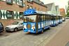 Xanten,Germany (jens_helmecke) Tags: jens helmecke nikon xanten niederrhein nrw deutschland germany stadt zug train