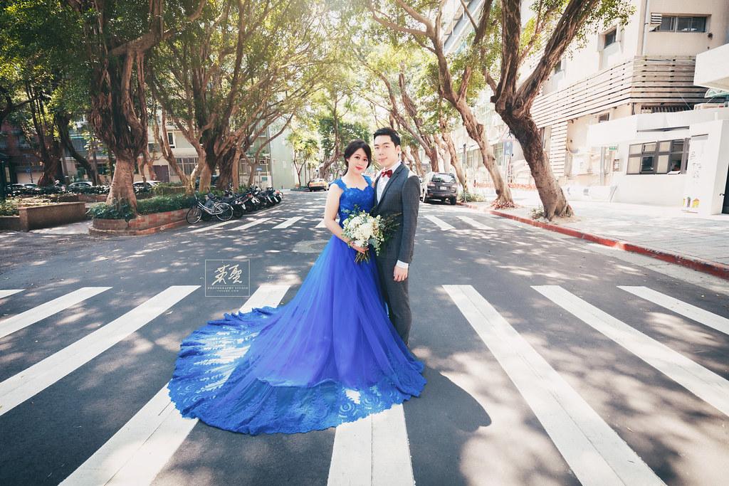 婚攝英聖-婚禮記錄-婚紗攝影-37102508954 f1002e8c77 b