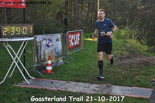 GaasterlandTrail_21_10_2017_0203