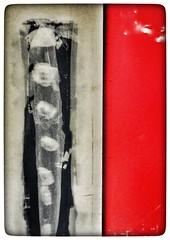 """""""Duo"""" Gernot Ernst Kläger *1932 (peterpe1) Tags: peterpe1 flickr joke malerei painting"""