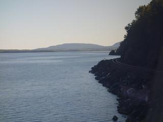 201709191 Lake Champlain