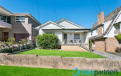8 Young St, Parramatta NSW 2150