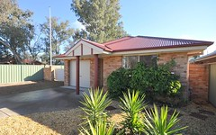 80 Adams Street, Jindera NSW