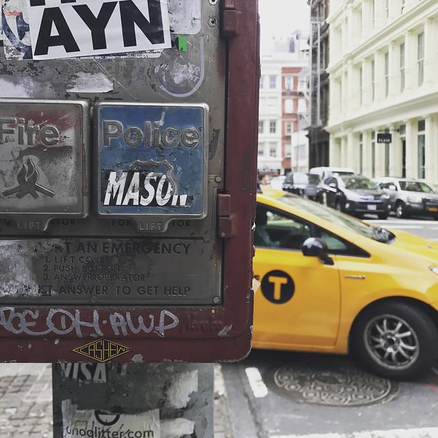 タクシーで10KM走る料金・値段はいくらかの目安・時間