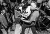District 9 @ HCS Skatepark 9/30/17 (Mark Valentino) Tags: edgecontrol badbatch jab recycledearth medialimits queensway dannydiablo mindforce jukai lineofscrimmage deadendpath coldworld district9 hardcore beatdown punk straightedge metalcore rap hiphop binghamton newyork upstate upstatenewyork concertphotography concert music musicphotography livemusicphotography livemusic live festival fest