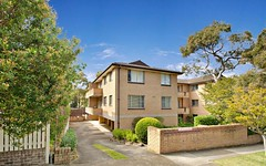 7/44 Henson Street, Summer Hill NSW