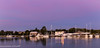 Still Harbour (maureen.elliott) Tags: dawn skies town harbour landscape meaford harbourfront townscape earlymorning waterfront sunrise water reflections stillness 7dwf georgianbay