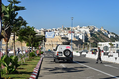 CFA17 - Meknès