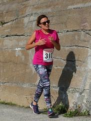 0D2D4796 (Graham Ó Síodhacháin) Tags: folkestonecoastalhalfmarathon folkestone race run runners athletics nicework 2017 halfmarathon creativecommons