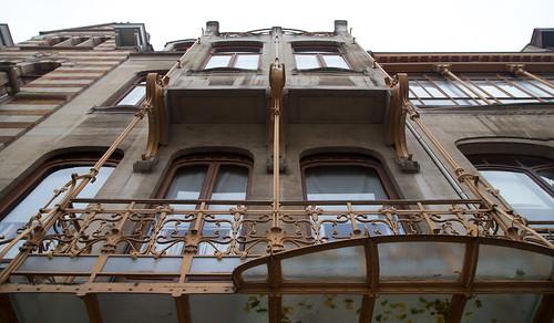 Maison & Atelier Horta