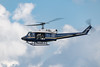 DSC_6482 (CEGPhotography) Tags: 2017 andrewsairforcebase andrewsairshow airshow aviation flight bell uh1 huey chopper helo helocopter