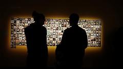 Human for Photo Sunday/Människan för Fotosöndag (annesjoberg) Tags: människan människor human humams photosunday fotosondag fotosöndag fs171029