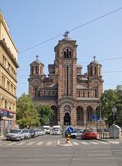 belgrad