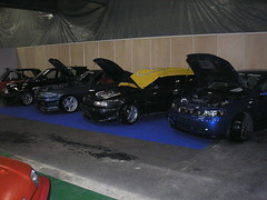 Auto Show 2006 009