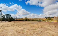 Lot 135 Narellan Road, Moss Vale NSW