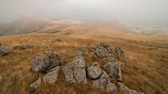 Nebeske stolice (Djordje Petrovic) Tags: kopaonik serbia srbija nebeskestolice fog foggy nature nikond80 nikon tokina1224mm tokina photo