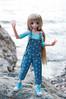 Akihiko (vanyrei) Tags: azone pureneemo azonepureneemo sarah kawaii cute doll japandoll dollphoto 16doll hellocoolcatdress