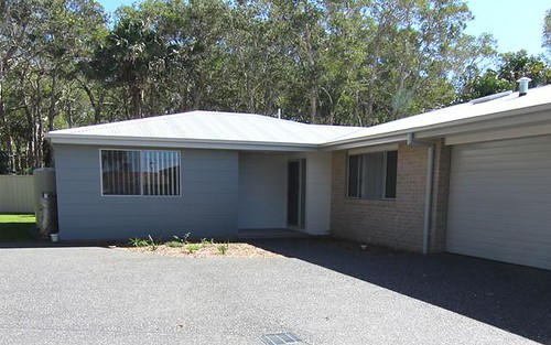 2/50 Amanda Crescent, Forster NSW