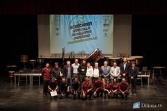 II Certamen Castalla Sogall 2017-76