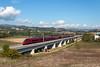 ETR575 04 (Samuele Poli - SierraAlpha photos) Tags: etr575 ntv nuovo trasporto viaggiatori italo leprotto av alta velocità direttissima firenze roma incisa