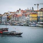 Porto, Portugal . #fujifilmxpt #igersporto #fujifilmfrance thumbnail