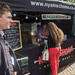Food & Drink Festival Solihull