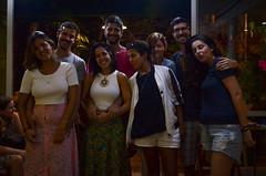 Desapega de Mim! (coletivotrama) Tags: evento cultura musica trama templo coworking espaço rio de janeir rj troca