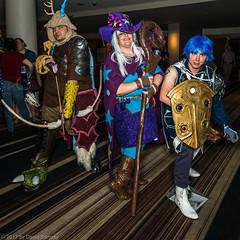 _Y7A9364 DragonCon Monday 9-4-17.jpg (dsamsky) Tags: costumes atlantaga dragoncon2017 marriott dragoncon cosplay 942017 cosplayer monday
