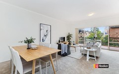 9/7 Williams Parade, Dulwich Hill NSW