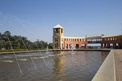 Parque Tanguá (Geise Architecture) Tags: parque parquetanguá park square garden jardim turismo turism curitiba brasil