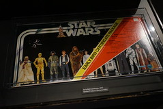 """Star Wars / Kenner Early Bird Certificate • <a style=""""font-size:0.8em;"""" href=""""http://www.flickr.com/photos/28558260@N04/37422168036/"""" target=""""_blank"""">View on Flickr</a>"""