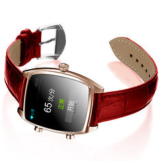 THL H-One Smart Watch Blood Pressure Heart Rate Monitor Sports Sleep Wristwatch For iPhone Samsung (1067551) #Banggood (SuperDeals.BG) Tags: superdeals banggood apple accessories thl hone smart watch blood pressure heart rate monitor sports sleep wristwatch for iphone samsung 1067551