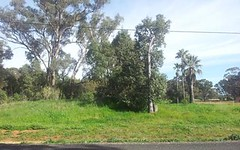 lot 7 Burril Street, Tomingley NSW