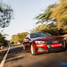 2017-Audi-A5-&-S5-2
