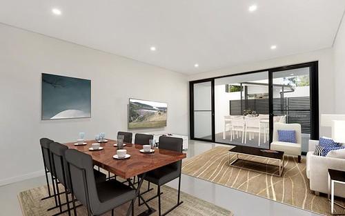 43/536 Mowbray Rd, Lane Cove NSW 2066